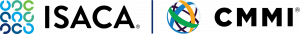 cmmi-isaca logo